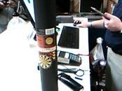 SAMSONICO Game MAGNETIC DART BOARD SET